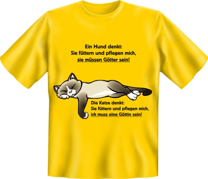 Coole Sprüche Für T Shirts | 4949
