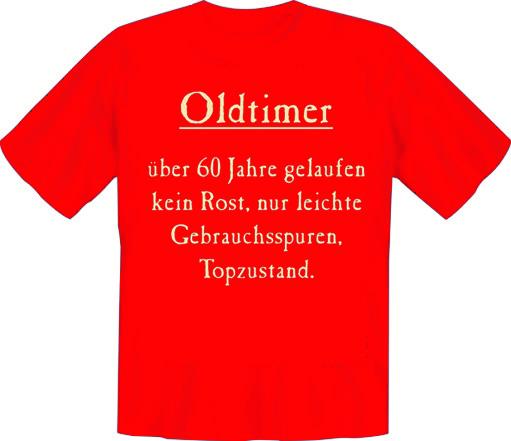 Shirt Oldtimer 60 Jahre Gelaufen S Xxl 60 Geburtstag On Popscreen