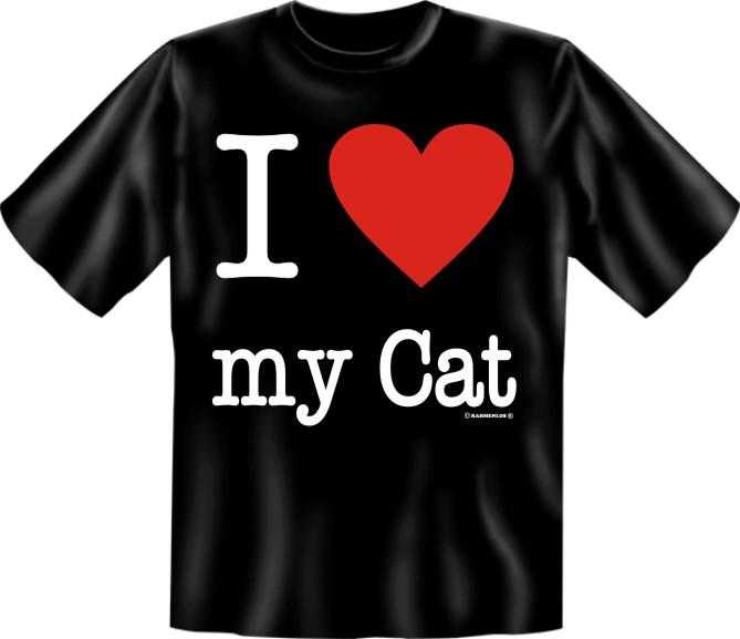 coole witzige lustige Sprüche Fun T-Shirt zum Thema Hunde ...