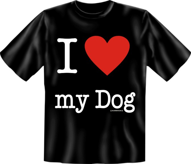 coole witzige lustige spr che fun t shirt zum thema hunde katzen haustiere hund ebay. Black Bedroom Furniture Sets. Home Design Ideas