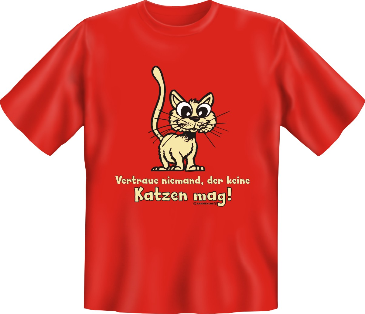 coole witzige lustige spr che fun t shirt zum thema hunde katzen haustiere ebay. Black Bedroom Furniture Sets. Home Design Ideas