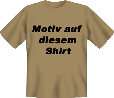 18-Geburtstag-T-Shirt-Endlich-18-Erwachsen-werden-Happy-Birthday-18ter-Achtzehn